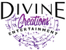 Divine Creation Entertainment | Weddings, Private Functions, Corporate Events