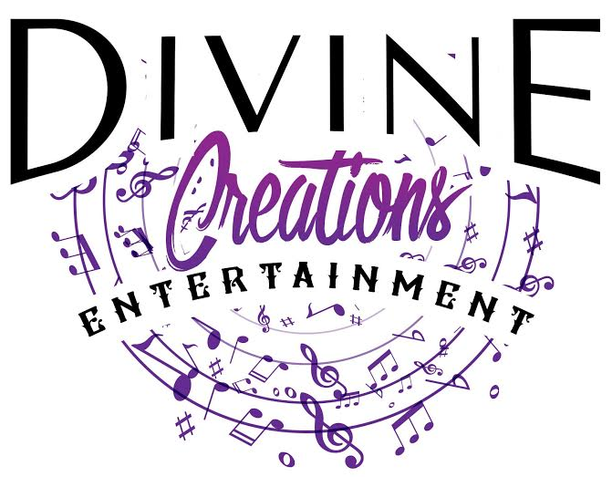 Weddings, Private Functions, Corporate Events